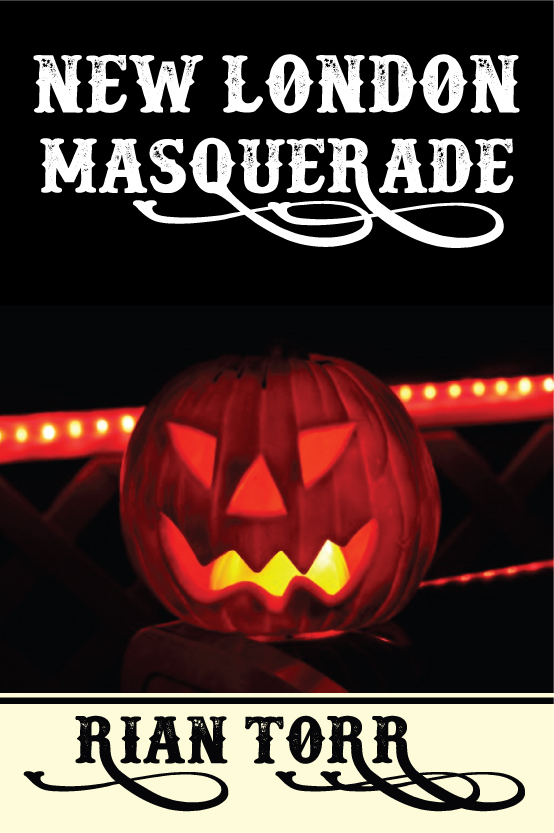 masquerade cover 300