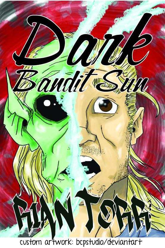 bandit cover copy