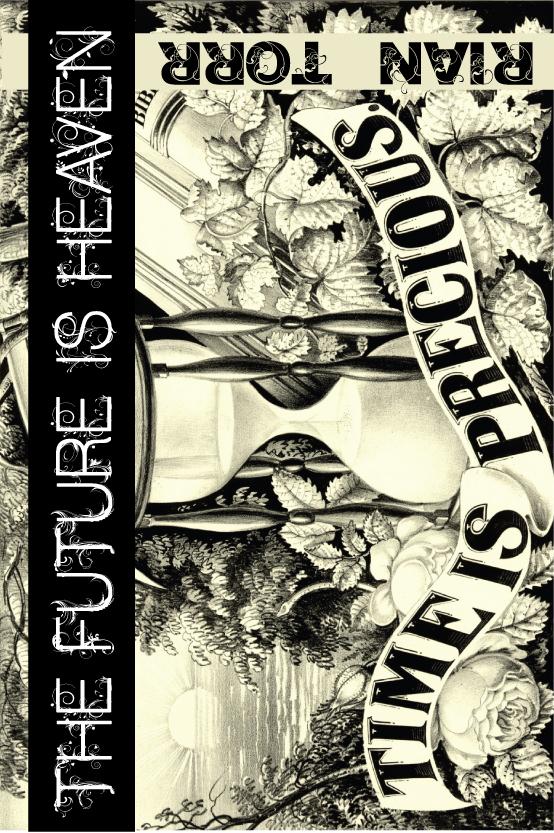 future cover copy